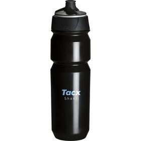 Tacx Shanti Drinking Bottle 750ml black
